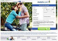 Dating-dienste für menschen über 50